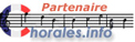 Vote for AFRICAN JOYS CHORALE on chorale infos (the portal of the French-speaking choral societies)